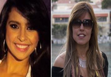 Flavia e Cláudia (@ViagemMulheres e @AprendizViajant)