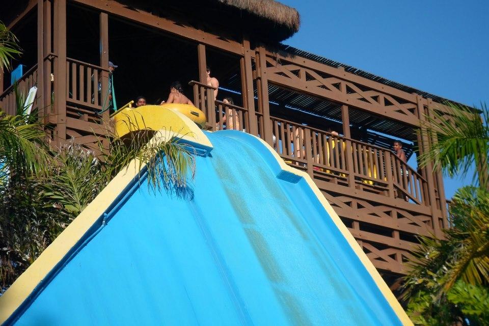 beach park dicas