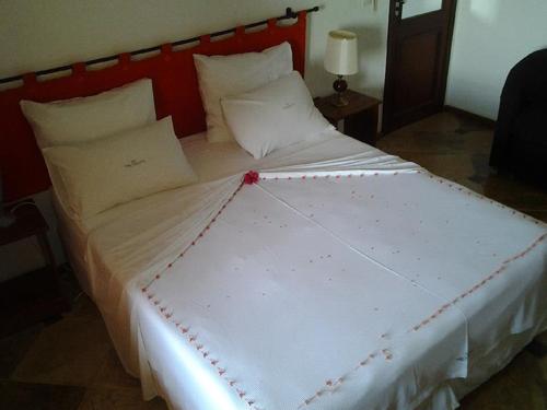 Hotel Villa Terra Viva - Jericoacoara