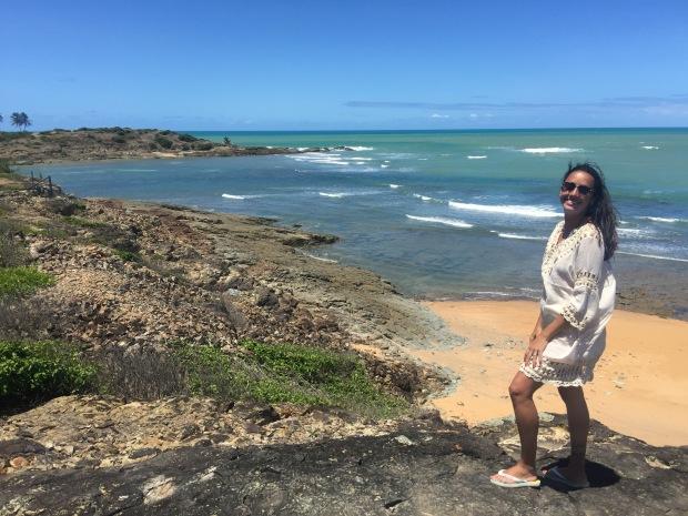ilha de santo aleixo pernambuco