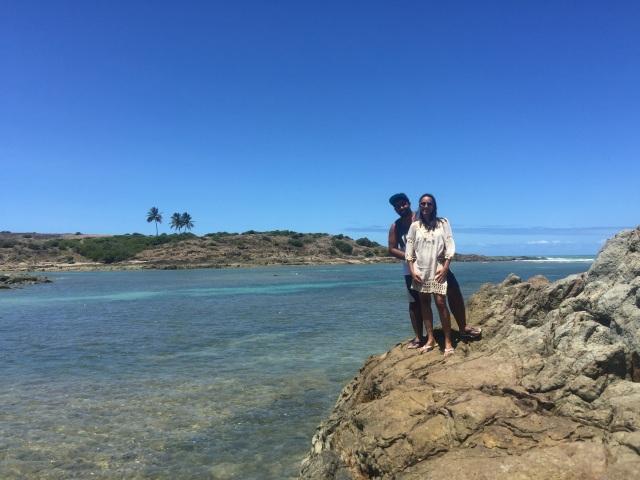 ilha santo aleixo pernambuco