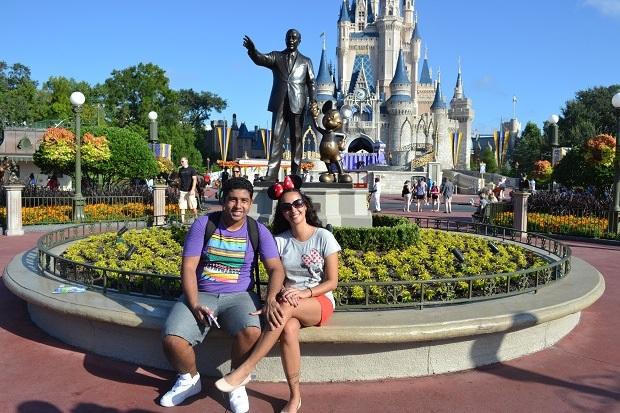 Dicas De Orlando Tudo Para Uma Boa Viagem Pra Disney