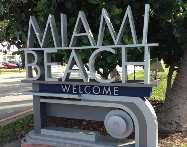 Bem vindos ao nosso post de Miami