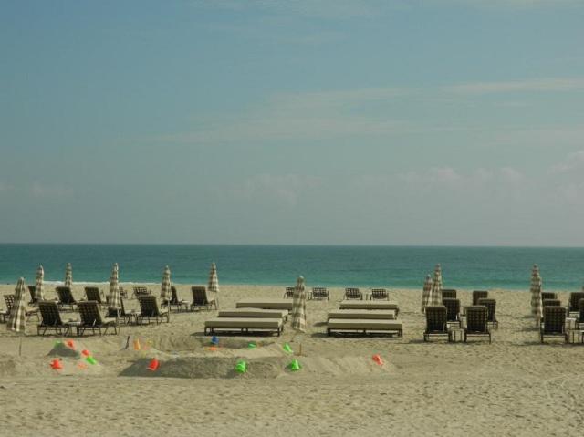 South Beach :)