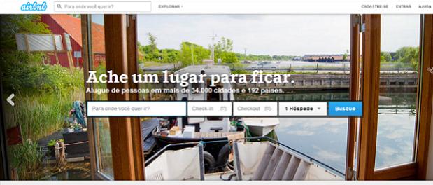 airbnb o tour nosso de cada dia