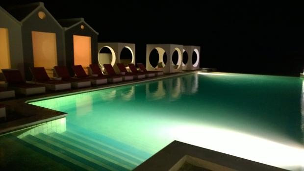 Saint Tropez Apartaments & Suites