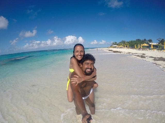 Shoal Bay East Anguilla