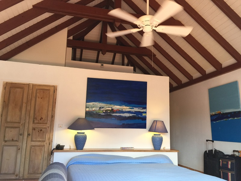 marquis boutique hotel st martin