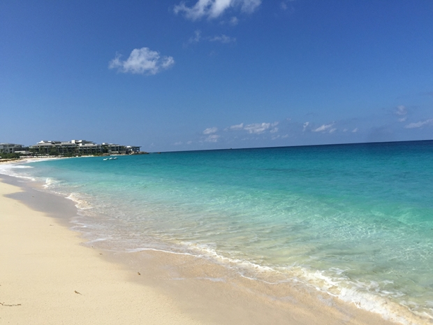 meads bay anguilla
