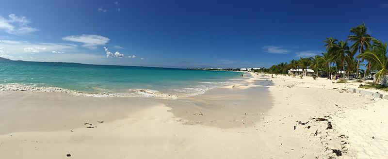 Rendezvous Bay Anguilla