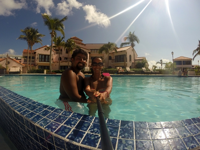 Frangipani Resort Anguilla