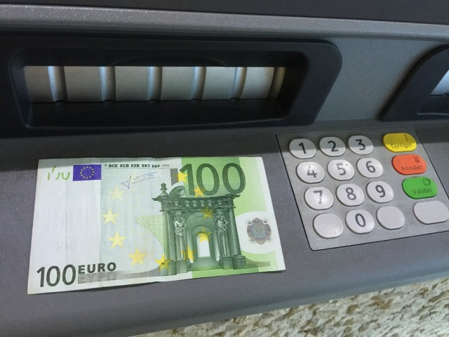 moeda saint barth
