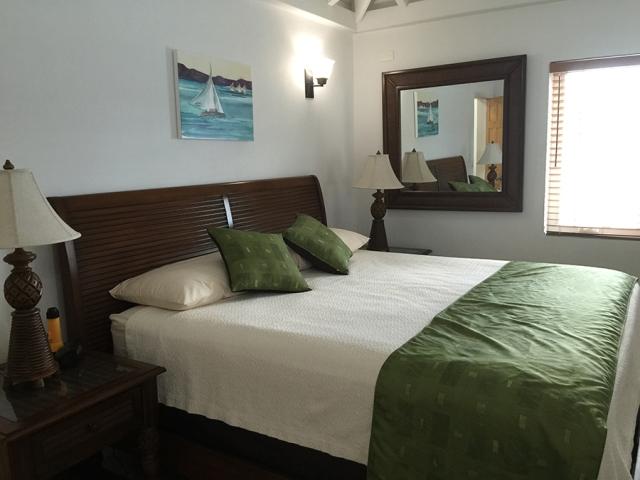 Shoal Bay Villas Anguilla