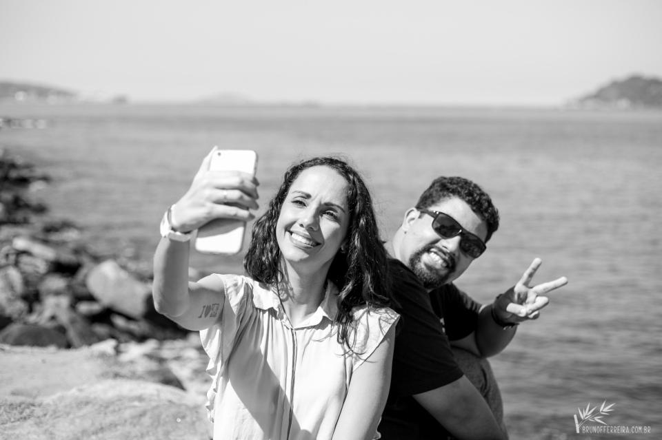 Pre Wedding - Aline e Thiago-60