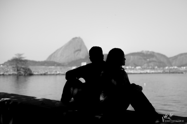 Pre Wedding - Aline e Thiago-61