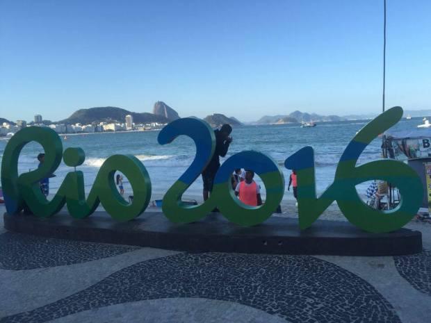 olimpiadas rio 2026 copacabana