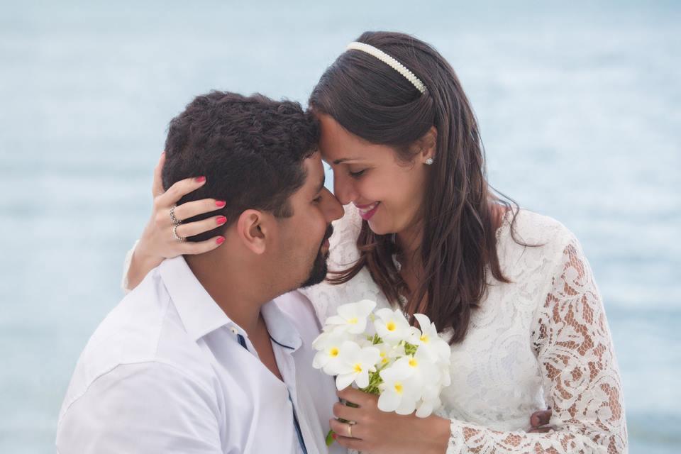 casamento praia dos carneiros