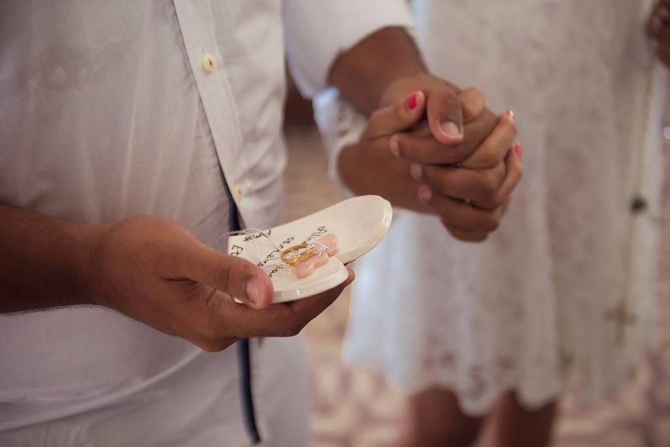 casamento igreja praia dos carneiros