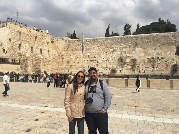 Dicas para visitar Israel