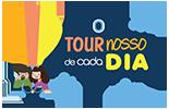 O Tour Nosso De Cada Dia