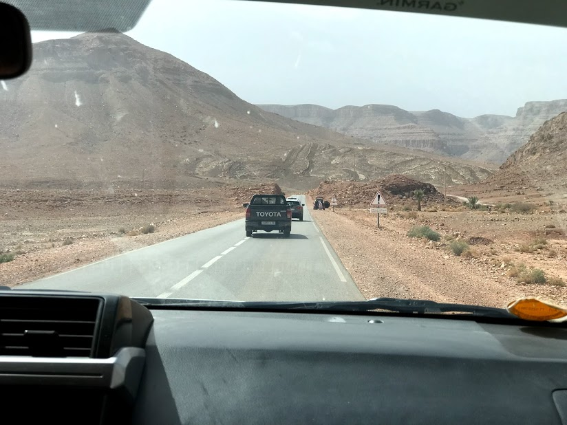 siroco tours deserto do saara